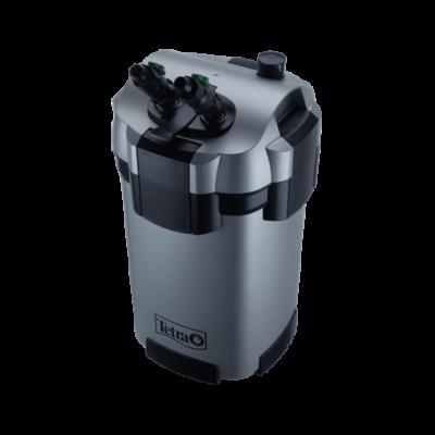 Фильтр Tetra EX Plus 600